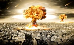 Weltuntergang 2018 2019 Wann Die Welt Wirklich Untergeht