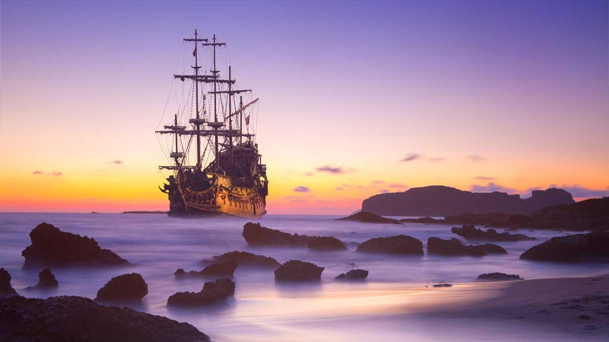 Gelingt der Piratenpartei ein Comeback?